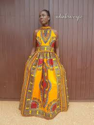 251 best african prints images on pinterest african prints