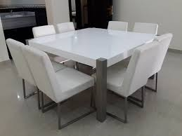 8 chair square dining table round dining table with leaf seats 8 trade assurance rattan 8