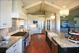 home design builder architecture marvelous utah home builders design builders utah