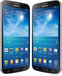 samsung galaxy mega 6 3 hem telefon hem planset 460 00 azn