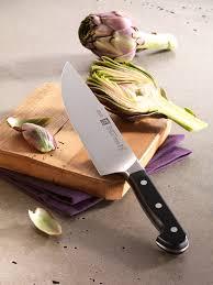 henkel kitchen knives messer mit artischocke zwilling pro zwilling j a henckels ag