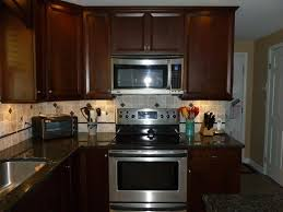 Kornerstone Kitchens Rochester Ny by Kitchen Cabinets Rochester Ny Maxbremer Decoration