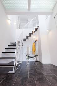 Modern Stairs Design 15 Beautiful Staircase Designs For Your Home