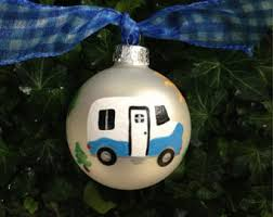 cer ornament etsy