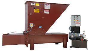 Trash Compactors by Bpm Select The Premier Building Product Search Engine Compactors