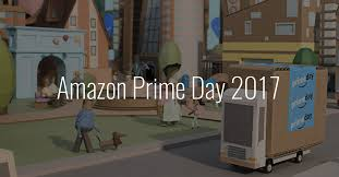 2017 black friday amazon amazon prime day 2017 exclusive sneak peek deals revealed prime