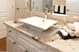 Bathroom Vanity Counters Bathroom Vanity Granite Countertops S Prefab Granite Bathroom