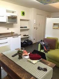 chambre d hote aoste italie chambre d hote aoste apartements coeur de ville aoste italie voir