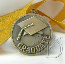 graduation medallion graduate medallion for high school homeschool graduation