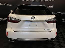lexus hybrid edmonton used 2017 lexus rx 350 4 door sport utility in edmonton ab l12684