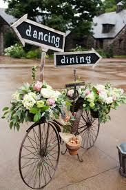 bicycle decorations home best 25 vintage bike decor ideas on pinterest vintage bikes