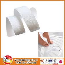 Non Slip Bathtub Strips Bathtub Safety Strips Bathtub Safety Strips Suppliers And