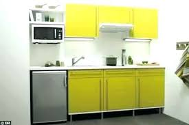 meubles de cuisine pas chers meuble cuisine discount mobilier de cuisine pas cher mobilier
