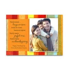 thanksgiving card ink thanksgiving
