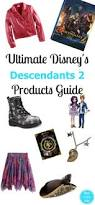 106 best ultimate movie guides images on pinterest frugal