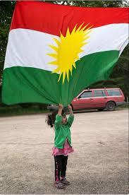 Kurdish Flag 9 Best Kurdish People Images On Pinterest Kurdistan Syria And Faces