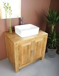 bathroom wood cabinets u2013 justbeingmyself me
