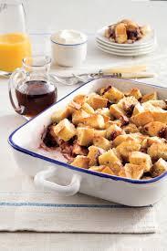 best breakfast casserole recipes southern living