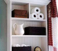 creative shelving ideas diy how to build a shelf unit diy