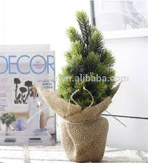 wedding potted trees wedding potted trees suppliers and