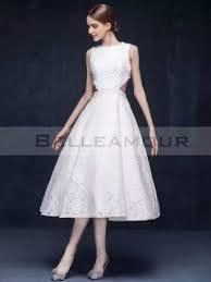 robe de mariã e courte pas cher robe de mariée dos nu robes dos nu pour mariage pas cher