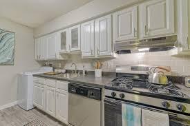 Design House Kitchen Savage Md The Seasons Rentals Laurel Md Trulia