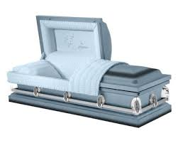 caskets prices 75 best american caskets images on casket jewelry box