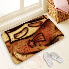 home decor carpet picture more detailed picture about custom