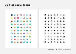 best free icons collection of 2016 designazure com