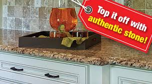 Kitchen Cabinets Pennsylvania Granite Countertops U2013 Solid Wood Cabinets