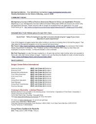 first job resume exles for teens fast food places that take first resume fungram co