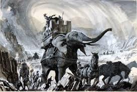 Η Ρώμη συγκρούεται με την Καρχηδόνα ιστορία Δτάξης, Διαμαντής Χαράλαμπος, εκπαιδευτικά λογισμικά, ασκήσεις on line για την ιστορία ΔτάξηςΗ Ρώμη συγκρούεται με την Καρχηδόνα, Αννιβας, Σκιπιωνας, Ζάμα, Καρχηδόνα, Ρώμη, Φοίνικες