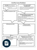 westward expansion study guide with answers cowboys ranches