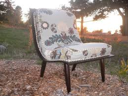 Armchair Anthropology 7 Best China Cabinets Images On Pinterest China Cabinets