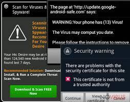 virus detector android uninstall android virus uninstall guide jul 2017 updated