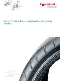 bladder technology extrusion tire