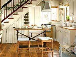 english cottage kitchen photos style kitchens pictures with open
