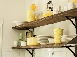 fine design kitchens stupefying rustic kitchen shelves fine design shelf shelves ideas