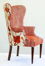 Small Wing Chairs Design Ideas Small Wing Chair Wing Chair Chairs Modern And Living Room Sets In