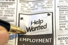 writing a job description for ux people u2013 design your life u2013 medium