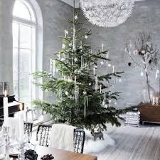 Wohnzimmer Deko Inspiration Gemütliche Innenarchitektur Wohnzimmer Deko Weihnachten