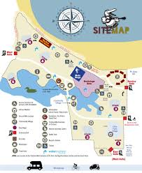 site map u2013 vancouver folk music festival