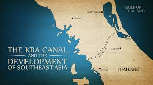 Map Of Se Asia by Kra Canal The Development Of Southeast Asia Youtube