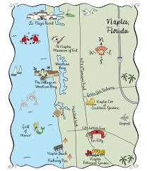 Apalachicola Florida Map by Naples Florida Map Naples Florida Map Naples Florida Map Area
