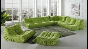 Bright Green Sofa Sofa Furniture Gallant Sage Green Leather Sofa Comfortably