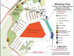 Lincoln Memorial Floor Plan Watch The Venetian Boat Parade Light Up The Lake This Weekend