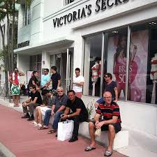 victoria secret hours black friday black friday culture