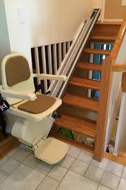 curved and straight stairlifts granting you access stairlifts