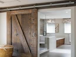 interiors for homes indoor barn doors barn doors custom barn doors for homes interior