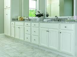 Custom Bathroom Vanity Tops Custom Bathroom Vanity Semi Custom Bathroom Vanities On Modern